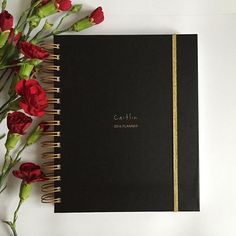 Still your favorite! Personalized 2016/17 planners! Add your name or even a logo!  you can order it on my Etsy. Info in my bio  shipping worldwide! #lady2 #design #stationery #madetoplan #planner #planning #planneraddict #plannerlove #elegant #style #calendar #gift #art #artist #polishgirl #poland #warsaw #polishboy #custom #journal #model #fashionblogger #instagood #instadaily #photooftheday #2016planner