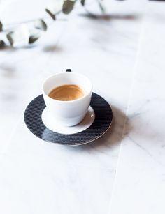 A little cup. | www.kiem-wayoflife.com