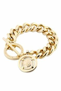 gouden armband can Tov Essentials - Gespot op bambinishop.nl