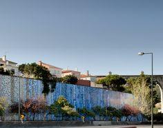 Lisboa - Campolide #Lisboa #Campolide