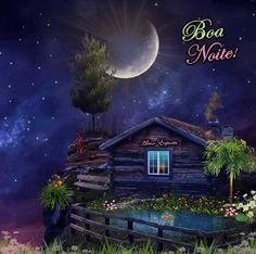 5607150_7565e.gif (500×496) Happy Weekend Images, New Good Night Images, Good Night Wishes, Good Morning Good Night, Beautiful Nature Wallpaper, Beautiful Gif, Beautiful Pictures, Moving Pictures, Nature Pictures