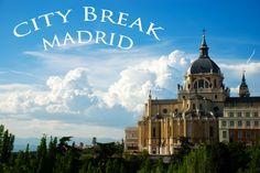 Madrid este un oras frumos, curat si plin de atractii si obiective turistice. Madrid este capitala Spaniei si isi respecta acest statut, oferind turistilor o paleta larga de muzee si astractii arhitectonice de care acestia se pot bucura pe parcursul unui City Break. http://goo.gl/1iCGn6