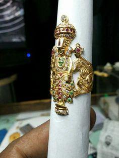 Gold Jewelry For Bridesmaids Product Royal Jewelry, Gold Jewelry, Jewellery, Gold Bangles, Gold Earrings, Silver Rakhi, Silver Pooja Items, Gold Finger Rings, Rakhi Design