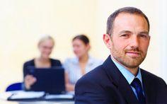 Счетоводни услуги за малка компания или ателие за услуги