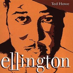 Shop Ellington [CD] at Best Buy. Find low everyday prices and buy online for delivery or in-store pick-up. My Music, Ted, Cool Things To Buy, Products, Cool Stuff To Buy, Beauty Products