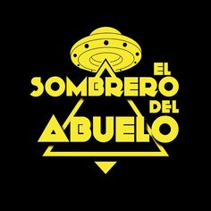 Conciertos de El Sombrero Del Abuelo