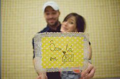 Lápis de Noiva | Blog de Casamento | Page 157