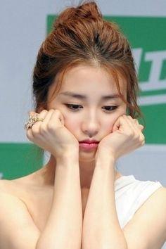 Park Ha-Sun Korean Actresses, Korean Actors, Korean Celebrities, Celebs, Kim Tae Hee, Beautiful Muslim Women, Korea Fashion, Kpop Girls, Korean Girl