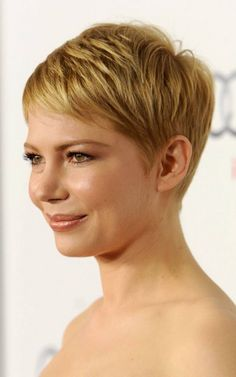 very-short-haircuts-for-women-over-40-33_6.jpg (460×736)