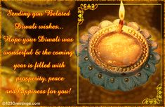 Happy Diwali Pics with Quotes Happy Diwali Pictures, Diwali Photos, Diwali Wallpaper, Diwali 2018, Diwali Wishes, Picture Quotes, Birthday Candles