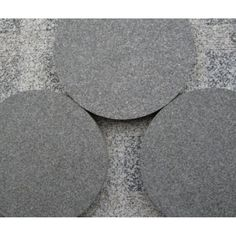 Chinese Cheap Flamed Zhangpu Black Granite Driveway Paving Stone For Sale China Supplier Driveway Paving Stones, Cobblestone Pavers, Patio Blocks, Engineered Stone, Black Granite, Natural Stones, Chinese, Patio Slabs, Chinese Language