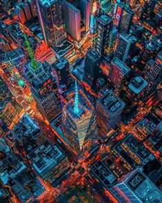 Times Square New York Photo Background Images, Photo Backgrounds, Nocturne, New York Travel Guide, Rain Wallpapers, Times Square New York, Cyberpunk City, New York Pictures, City Photography