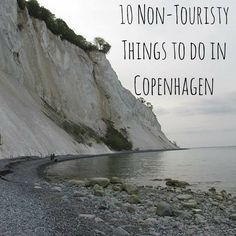 10 Non-Touristy Things to do in #Copenhagen #Denmark This is the most awesome post. I want to do all of these things!