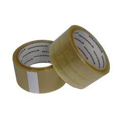 12 Stück Paketband Klebeband Packband Transparent 48mm x ... https://www.amazon.de/dp/B00O168VNC/ref=cm_sw_r_pi_dp_U_x_OB3vAb296R9E1