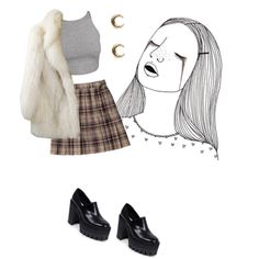 """""""Unbenannt #150"""" by luisaxx on Polyvore"""