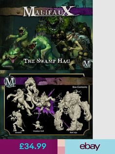 26 Best Malifaux Images Gremlins Monsters Concept Art