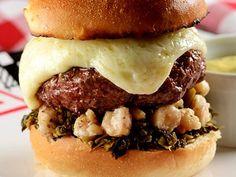 Burger de jambu? É o jambúrguer - http://superchefsbr.com/final/burger-de-jambu-e-o-jamburguer/ - #Burger, #Jambu, #Noticias