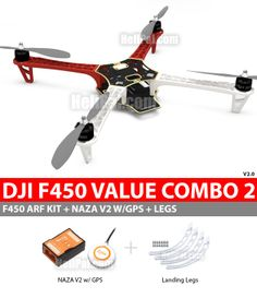 quadcopter flame wheel 450 wiring diagram wiring diagram library 63 best dji f450 images drones gopro and gopro camera quadcopter flame wheel 450 wiring diagram