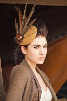 Cool Britannia and English Rose ~ Best of British Bridal Inspiration… | Love My Dress® UK Wedding Blog
