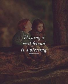 Looking for for real truth quotes?Check out the post right here for cool real truth quotes ideas. These enjoyable quotes will make you enjoy. Quotes About Real Friends, Besties Quotes, Boy Best Friend, Best Friend Quotes, Thank You Friend, Truth Quotes, Funny Quotes, Qoutes, Status Quotes