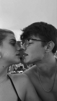 Crushes, Idol, Ships, Couple Photos, House, Boyfriends, Couple Pics, Boats, Ship