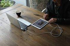 """2,523 Likes, 9 Comments - Design Your Workspace (@designyourworkspace) on Instagram: """"Apples and Coffee via @kadicreative #designyourworkspace ~ Get a FREE guide on how to Design Your…"""""""