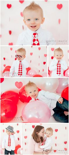 valentines-session-kids-hearts-swag-boy-toddler-new-york-photographer