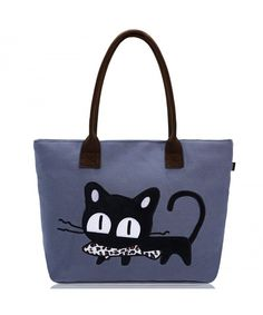 c8b16c661 Vintga Large Canvas Tote Bags Top Handle Satchel Handbag Shoulder Bag  Designer Purses for Women -