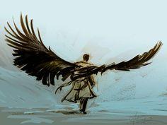 alicex WG angels AGWX