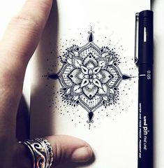 10 Most Inspiring Tattoos and body art Ideas Mini Tattoos, Flower Tattoos, New Tattoos, Body Art Tattoos, Cool Tattoos, Tatoos, Piercings, Piercing Tattoo, World Globe Tattoos