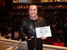alameda cultural: Entrevista : WILSON LAMBERTO DOIN