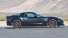 Image result for 2012 corvette z06