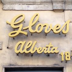 #Italy #signs #signsofitaly #calligraphy #lazydogpress #rome