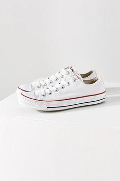 - scarpe da ginnastica adidas originali stan smith c l o r e s pinterest