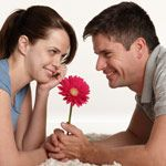 "HowStuffWorks ""This is your brain on love: The Science of Love Quiz"""