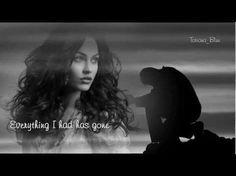 beautiful !!▶ URIAH HEEP - Come Back To Me (with lyrics) - YouTube