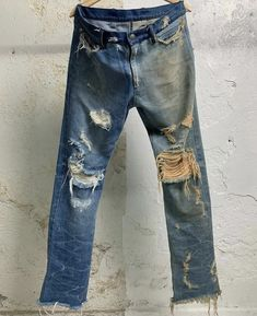 Jeans, Women, Fashion, Project Ideas, Moda, Fashion Styles, Fashion Illustrations, Denim, Denim Pants