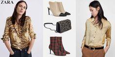 fe7957915227 Sconti fino al 40% da Zara, segui gli aggiornamenti di Nozziamoci Magazine