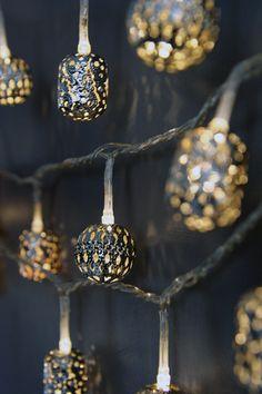 maroq lights from rockett st.george
