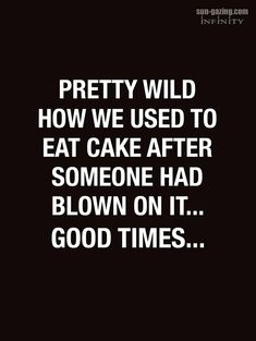 42 Radical Randoms to Feast Your Eyes On - Funny Gallery Quotes Mind, Quotes Thoughts, Life Quotes, Happy Quotes, Quotes Quotes, Silly Quotes, Thankful Quotes, Short Funny Quotes, Happiness Quotes