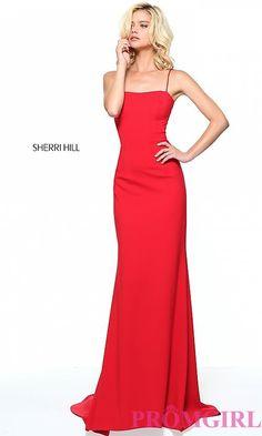 Style: SH-50979 Back Image
