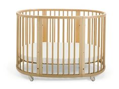 Stokke® Sleepi™ Bett, , mainview