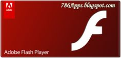 Adobe Flash Player 19.0.0.226 For Windows Latest Version Download