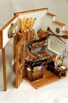 milkymocaskitchen.kt.fc2.com auctionpage30a.htm
