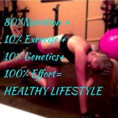 Fitness Tips Motivation