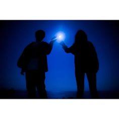 Instagram【t.a.r.o0626】さんの写真をピンしています。 《海に映るムーンリバーが綺麗な夜でした  #内海 #オリオン座 #流星 #月 #ムーンリバー #instadiary #instagood #japan  #japan_views  #nature  #team_jp_ #igers  #icu_japan #icu_nature  #photooftheday  #photography  #jpn  #jp_gallery #gf_japan  #nippon #lovers_nippon  #ファインダー越しの私の世界  #instalike  #tokyocameraclub  #写真好きな人と繋がりたい  #写真部  #絶景  #星空 #カコソラ #夜景》