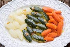 Cómo preparar verduras al vapor con Thermomix - Trucos de cocina Thermomix