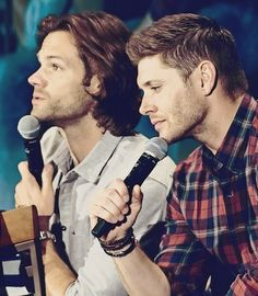 I would like to see the supernatural cast at the heart of Texas comic con in March 2016.❤️❤️