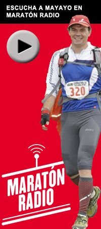 . Las mejores zapatillas de trail running 2016 son La Sportiva y Salomon. Así lo confirman los datos del Mundial Skyrunning para las distancias de Ultra, Maratón de Montaña y Media Maratón. Ya apu…