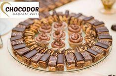 Food Porn, Pie, Menu, Desserts, Torte, Menu Board Design, Tailgate Desserts, Cake, Deserts